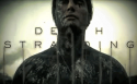 NVIDIA Bundles Death Stranding With RTX Graphics Cards