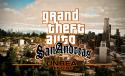 Fans recreate GTA San Andreas in Unreal Engine 4, looks great