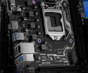 GALAX Enters Motherboards market with LGA1200 and AM4 Motherboards