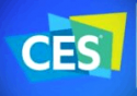 CES 2021 Is Now Cancelled As Well, Some Digital Activities Will take Place