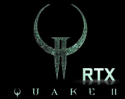 Bethesda to give away Quake and more on August 7 to 9 for QuakeCon 2020
