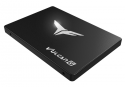 TEAMGROUP Launches T-FORCE VULCAN G a Gaming SSD