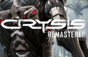 Crysis Remastered is coming to the PC on 18th September 2020 (+tech trailer)
