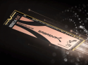 Sabrent Next-Gen Rocket 4 Plus PCIe 4.0 SSD Designed to kick Samsungs ass at 6850 MB/s seq writes