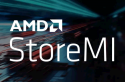 AMD adds StoreMI V2support to B450 and X470 chipsets