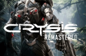 Crysis Remastered for PC gets a Can it Run Crysis graphics mode
