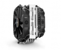 CRYORIG Launches R5 Cooler & Crona 120 RGB Fans