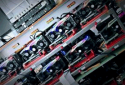Hold your breath: GeForce RTX 3080 Might Become Hard to get - Cryptocurrency Miners Again