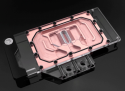 EK Offers WaterBlocks for RTX 3080/3090 AIBs