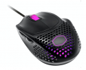 Cooler Master Releases New Lightweight 49g Gaming Mouse: MM720