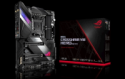 Will ASUS WILL Support Series 400 Chipsets and Ryzen 5000 processors (updated)