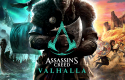 Assassins Creed Valhalla System Requirements for PC, supports DX12