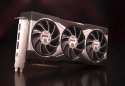 Preview: AMD Radeon RX 6800 (XT) and 6900 XT graphics cards