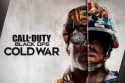 Call of Duty Black Ops Cold War requirements : needs up to 175 to 250 GB of space