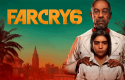 Far Cry 6 and Rainbow Six Quarantine delayed far into 2021