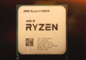 AMD Ryzen 5600X Spotted in CPU-Z Benchmark, it's fast!