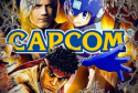 Capcom hacked - possibly 350.000 user accounts and data exposed