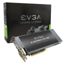 EVGA GTX 780 Hydro Copper