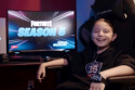 8-year-old boy signs contract with Esports club for the sum of $ 33,000