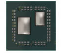 Ryzen 5600X and 5800X CPUs Can Have Two CPU dies