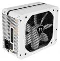 Thermaltake Toughpower Grand Platinum Snow Edition Power Supplies
