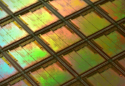 Apple claims half of TSMC 5nm production capacity for 2021