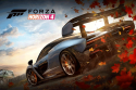 Forza Horizon 4 is making a debut on Steam Next Month