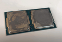 Intel Core i7-11700 Rocket Lake Gets Benchmarked