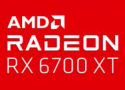 AMD announces Radeon RX 6700 XT 12GB at 479 USD, launches on March 18th