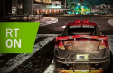 Need for Speed ​​Underground 2 Remastered with Ray Tracing and improved textures