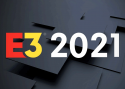 E3 2021 Will Also be  An Online Only Event