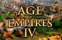 Age of Empires 4 makes a return with new gameplay and imagery