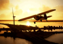 MS Flight Simulator 2020 update brings more realism to France, Belgium, the Netherlands and Luxembourg