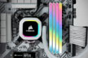 Review: Corsair Vengeance RGB Pro SL 3600 MHz 32GB