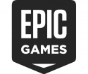 Free to Grab: Dungeons & Dragons package at Epic games Store