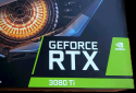 Updated: GeForce  RTX 3080 Ti with 12GB Spotted in Transit (added: photos MSI and Gigabyte)