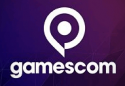Gamescom 2021 Remains to be an Digital Event this year