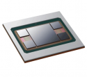 Samsung announces I-Cube 4 chip embeds logic die and 4-layer HBM
