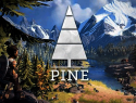 Free to grab: Pine is free on the Epic Games Store