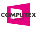 2021 COMPUTEX Forum To Brings Tech Giants Together