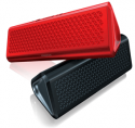 Creative Airwave HD Bluetooth 3.0 Speaker