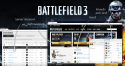 EA acquires developer of Battlelog