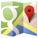 Google Deploys new Maps For Android