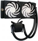 Swiftech Withdraws H220 CPU Liquid Cooling Kit from US Market