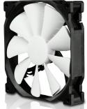 Phanteks PH-F140SP and PH-F140XP 140mm fans