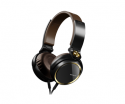 Sony Extra Bass Headphone Series