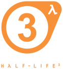 Why Half Life 3 Has Not Been Released Yet