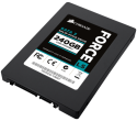Corsair Launches Force LS Series SSD with Phison Controller