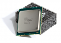Intel Core i7 4820K and 4960X Ivy Bridge-E processor review