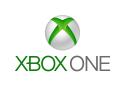 Xbox One to Launch on November 22, 2013